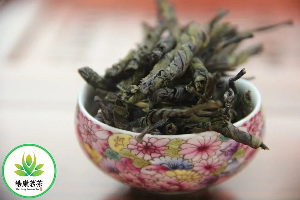 лечебный чай кудин